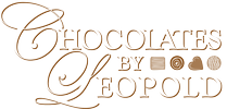 Chocolates by Leopold, Inc.