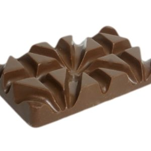 Category Solid Chocolate