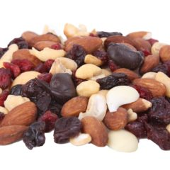 Endless Mountains Trail Mix, Bag