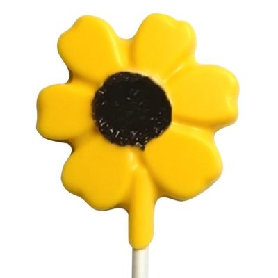 Black-eyed Susan Pop